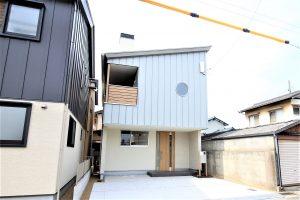IMG_0398福井北棟
